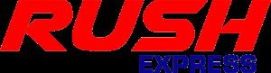 Rush Express